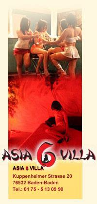 bayreuth sex erotische massage mit handentspannung